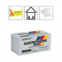Knauf preparat do pielęgnacji gresu.