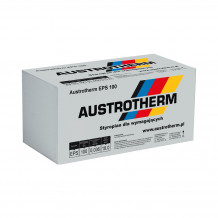 Knauf preparat do czyszczenia kamienia opakowanie 1L
