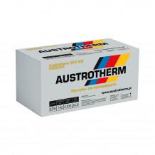 Preparat do usuwania cementu firmy Knauf