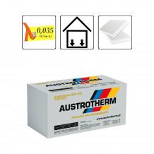 Knauf Fassi Środek do czyszczenia oraz zwalczania grzybów i glonów na elewacji 1L