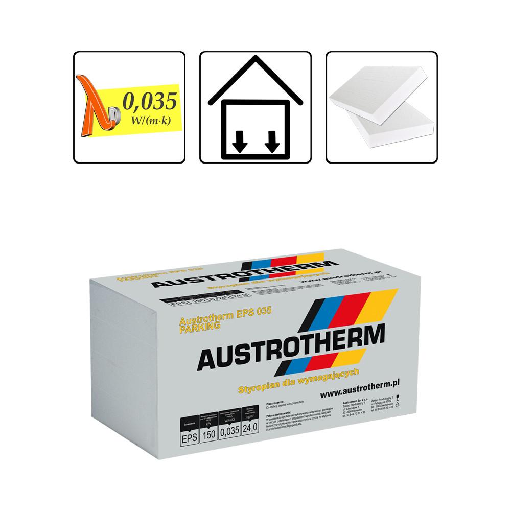 Knauf Fassi do czyszczenia elewacji 1L