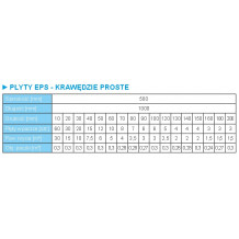 Knauf Fassi Środek do czyszczenia oraz zwalczania grzybów i glonów na elewacji 5L