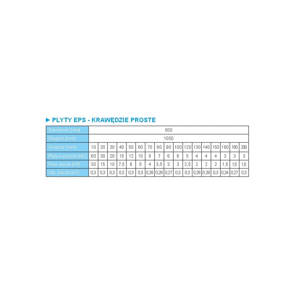 Knauf Fassi do czyszczenia elewacji 5L
