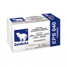 Knauf preparat do czyszczenia oleju i tłuszczu