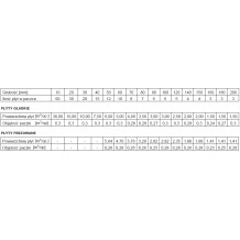 Atlas Impregnat do piaskowca cegły i tynków 1L