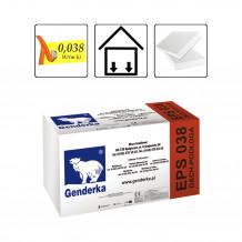 Preparat grzybobójczy Atlas Mykos 0.5L