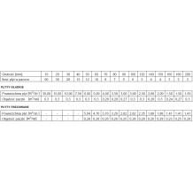 Lekki cementowo-wapienny tynk do nakładania maszynowego Kreisel 561L