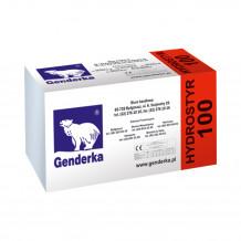 Superlekki cementowo-wapienny tynk do nakładania maszynowego Kreisel 503SL
