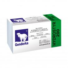 Kreisel 561 30kg Tynk maszynowy cementowo-wapienny