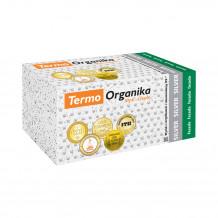 Tynk cementowy obrzutka do nakładania maszynowego i ręcznego Kreisel 550