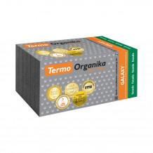 Podkład podłogowy samopoziomujący Atlas SMS 30