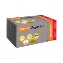 Podkład podłogowy samopoziomujący Atlas SMS 15