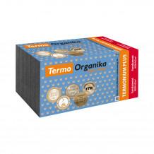 Siatka zbrojeniowa 10x10 fi 3mm