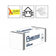Atlas Woder E 15kg Folia w płynie