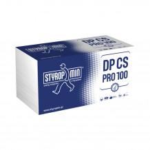 Knauf Unifit 032 150mm Wełna mineralna w rolce