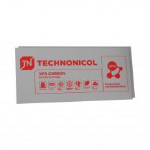 Kreisel Beton B-25 442 10-80mm 25kg