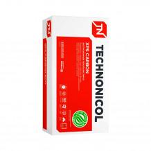 Podłogowy podkład cementowy Kreisel Beton B-25