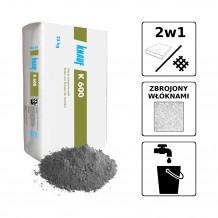 Siatka z włókna szklanego Rednet Plus 160 g/m2