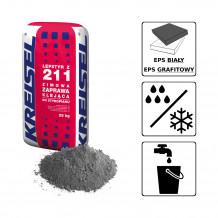 Icopal Siplast Dach Szybka Izolacja SBS 20kg