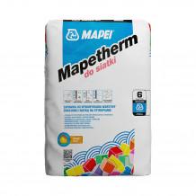 Masa do szpachlowania i renowacji pokryć dachowych Icopal Siplast Szpachla SBS