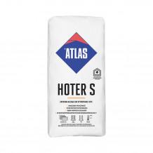 Icopal Siplast Klej Szybki Styk SBS 5kg