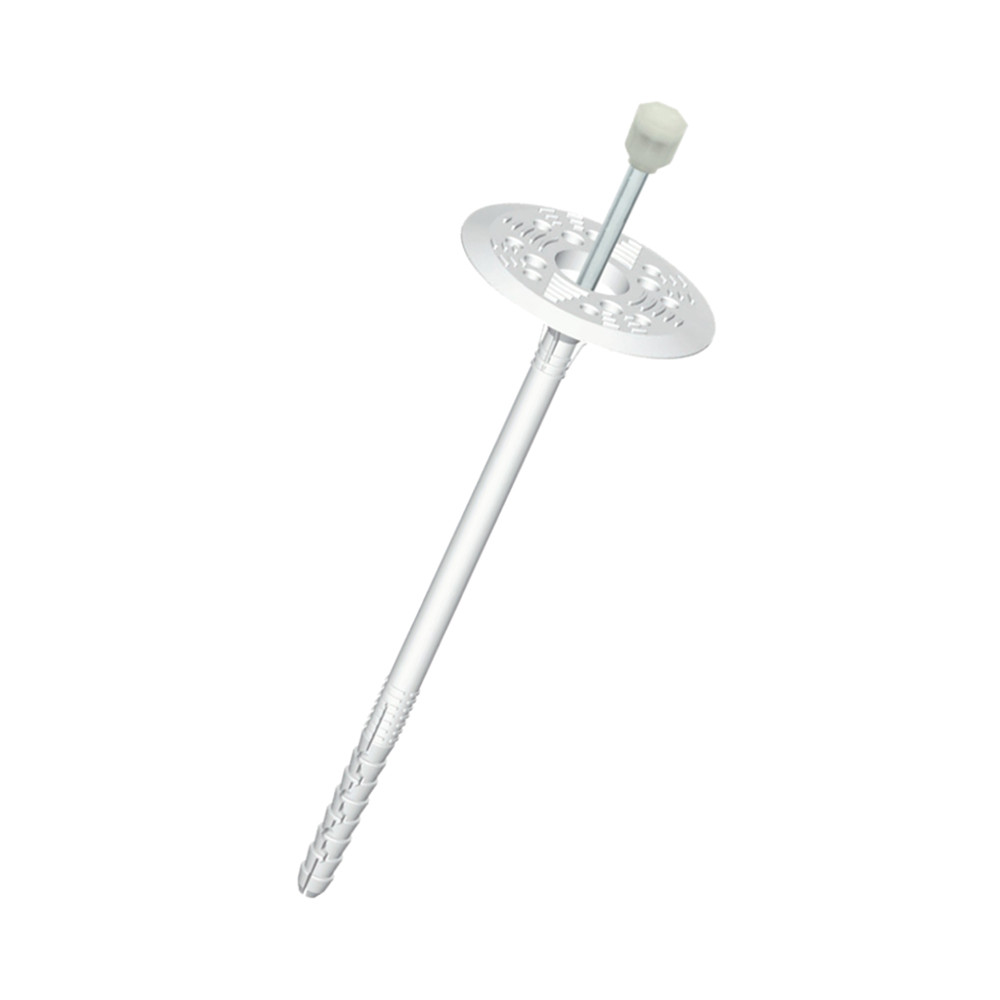 Tytan EOS Klej poliuretanowy do płyt XPS