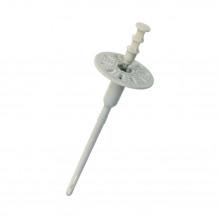 Styropian Swisspor EPS 70-038 fasada podłoga