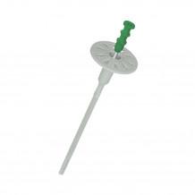 Secco Typ 200 Folia paroizolacyjna żółta