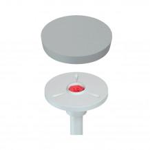 Rockwool Superrock 120mm Niepalna wełna mineralna w płytach