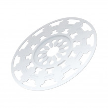 Mapei Mapeband Taśma uszczelniająca do hydroizolacji
