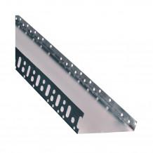 Styropmin Fasada PRO 42 Styropian fasadowy