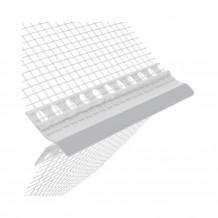 Styropian grafitowy Styropmin EPS 033 Fasada