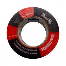 Styropmin Passive PRO 31 Styropian grafitowy