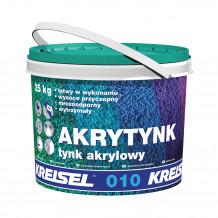 Styropian grafitowy Styropmin EPS 80-030 Fasada Podłoga