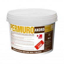 Styropian Styropmin EPS 100-036 Podłoga