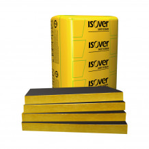 Wełna fasadowa Technonicol Technofacade 8cm