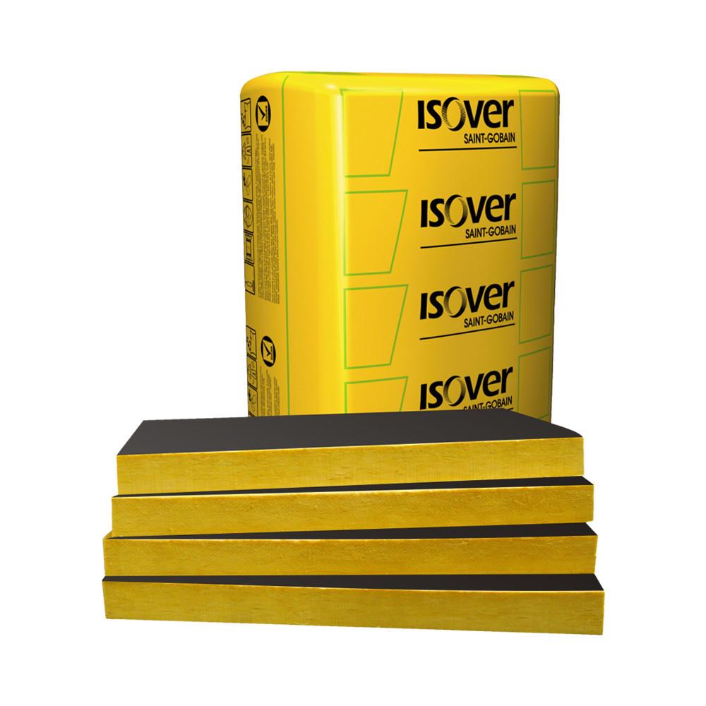 Technonicol Technofacade 20cm Wełna fasadowa