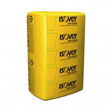 Schemat komina Faber uniwersal o średnicy 200mm i wysokości 8mb bez wentylacji