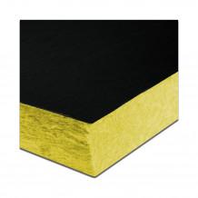 Płyta gipsowa Knauf GKBI zielona wodoodporna grubość 12,5mm 1200x2000