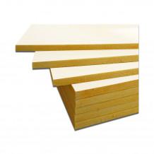 Wełna fasadowa Petralana Petrafas 34 lambda 035 5cm