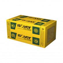 Wełna fasadowa Petralana Petrafas 34 lambda 035 8cm