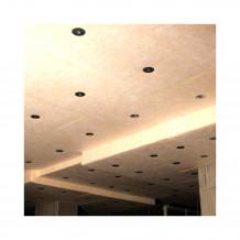 Wełna fasadowa Petralana Petrafas 34 lambda 035 10cm