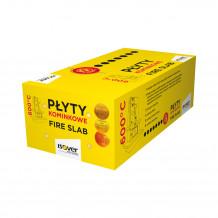 Wełna fasadowa Petralana Petrafas 34 lambda 035 12cm