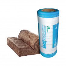 Wełna fasadowa Petralana Petrafas 34 lambda 035 20cm
