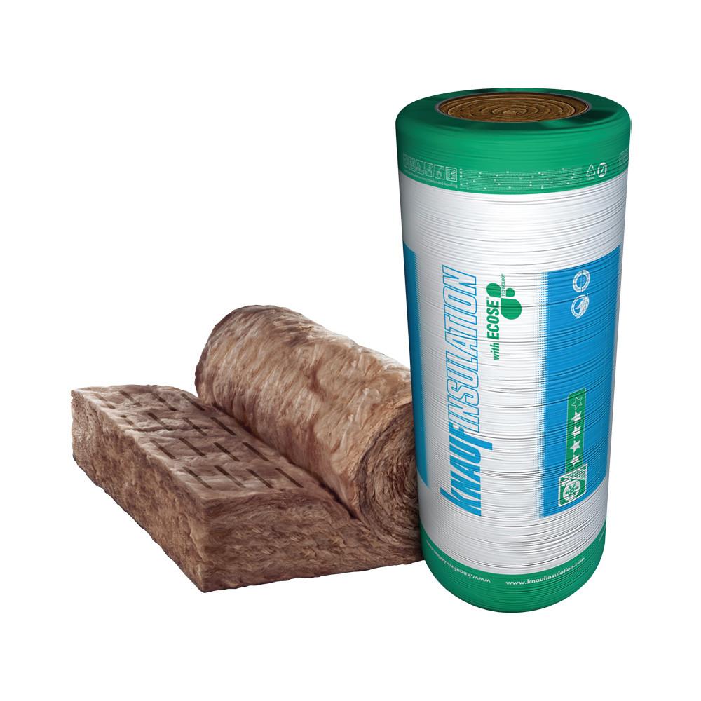 Petralana Petralight 035 20cm Wełna mineralna skalna