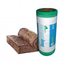 Knauf Unifit 033 120mm Wełna mineralna w rolce