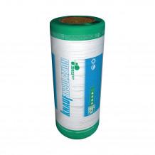 Wełna fasadowa Rockwool Frontrock S 2cm