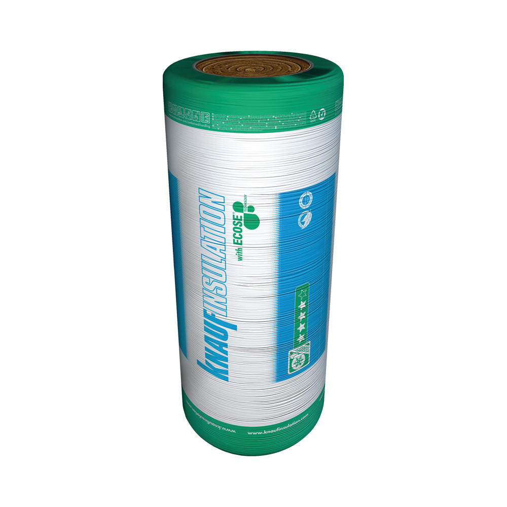 Rockwool Frontrock Super 8cm Wełna fasadowa
