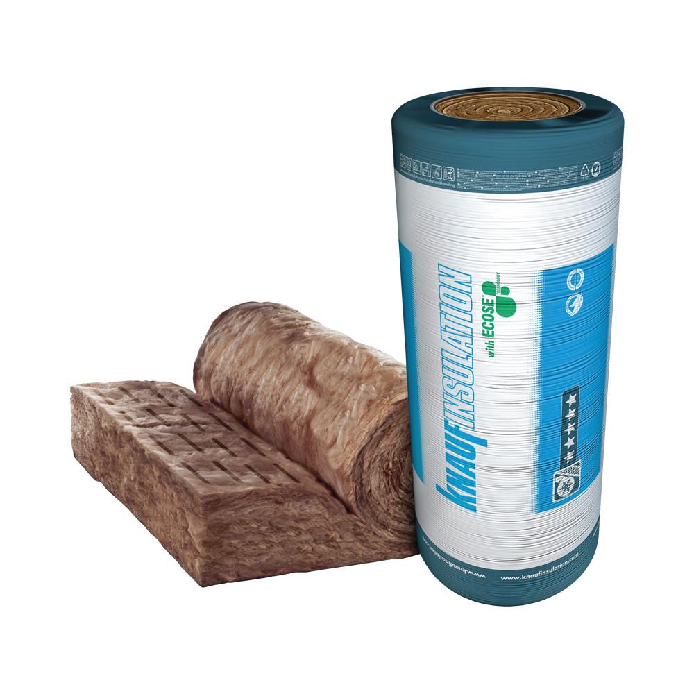Rockwool Frontrock L 20cm Wełna fasadowa