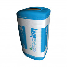 Wełna mineralna skalna Rockwool Steprock HD 5cm